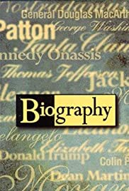 Biography