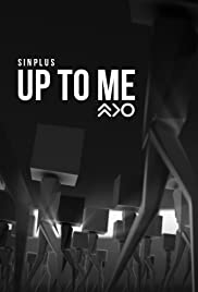 Sinplus: Up to Me
