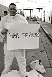 Ronny Morris: Built to Last (Greenpeace Edit)