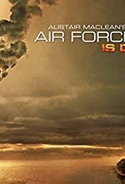空军一号坠毁,Air Force One Is Down