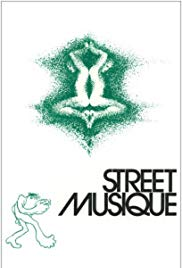Street Musique