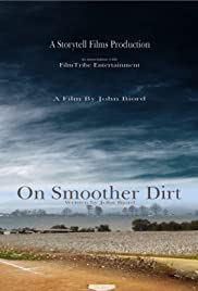 On Smoother Dirt