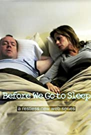 Before We Go to Sleep