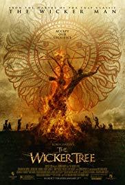 异教徒2,The Wicker Tree