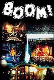好莱坞最伟大的灾难电影