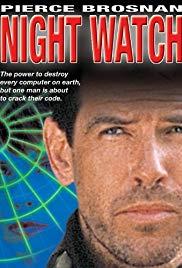 夜间值班,Night Watch