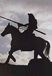 Don Kishot be'Yerushalaim