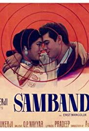 'Sambandh'