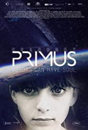 Dragonet Primus