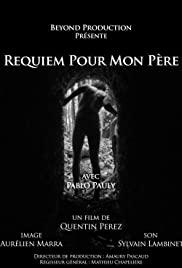 Requiem pour mon père
