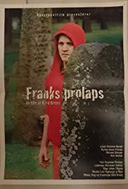 Franks prolaps