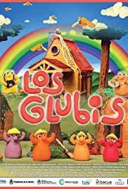Los Glubis