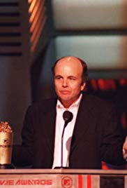 1998年MTV电影奖