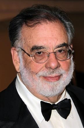 弗朗西斯·福特·科波拉 ( Francis Ford Coppola)