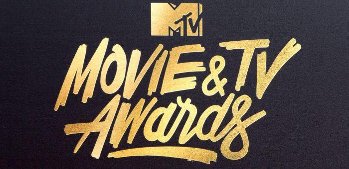 MTV电影奖无限期推迟,但可能在12月举行