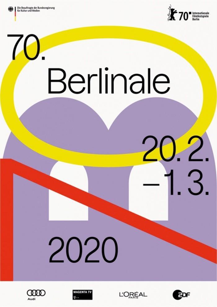 2020柏林电影节闭幕,获奖名单新鲜出炉