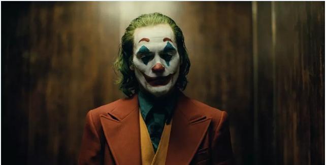《小丑》成为首部入围威尼斯国际电影节主竞赛单元的电影