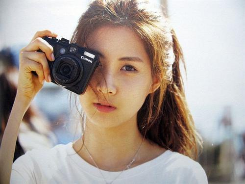 徐贤将出演JTBC新剧《你好吸血鬼》