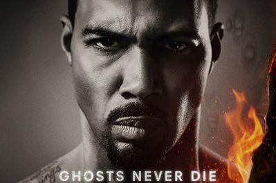 《权欲第二章:幽灵》将延续之前的剧情
