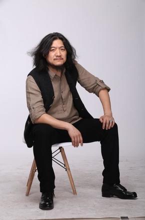 陈明昊 ( Minghao Chen)