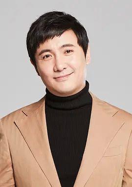 Teng Shen