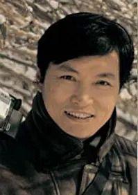 陈之辉 ( Zhi-Hui Chen)