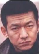 周波 ( Bo Zhou)