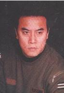 张山 ( Shan Zhang)