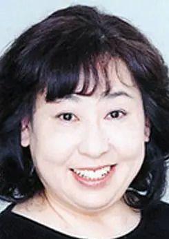 橘雪子 ( Yukiko Tachibana)
