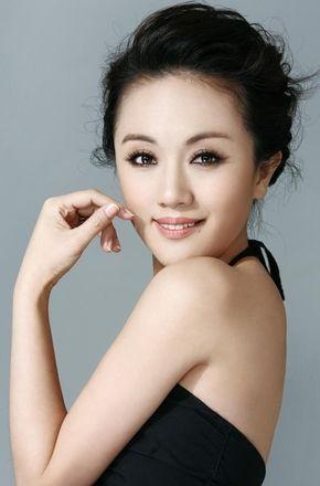 朱媛媛 ( Yuanyuan Zhu)