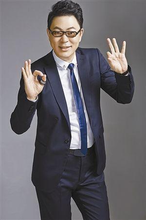 高亚麟 ( Yalin Gao)