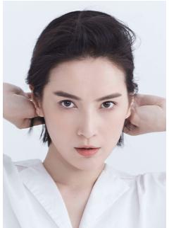 李媛 ( Yuan Li)