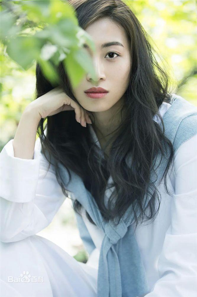 韩云云 ( Yunyun Han)