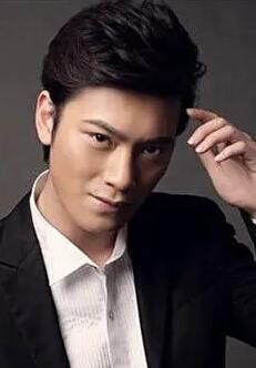 闵健 ( Jian Min)