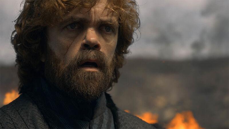 《权力的游戏》迎来开播十周年:HBO将推为期一个月的纪念活动