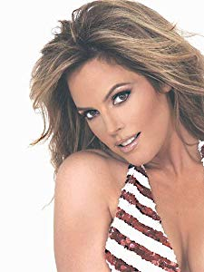Sandra Taylor ( Sandra Taylor)