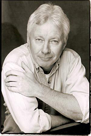 Philip Craig ( Philip Craig)