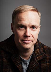 亚尔科·拉赫蒂 ( Jarkko Lahti)
