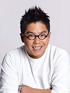 林晓峰 ( Jerry Lamb)