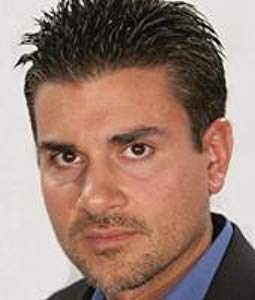 Michael Stefano ( Michael Stefano)