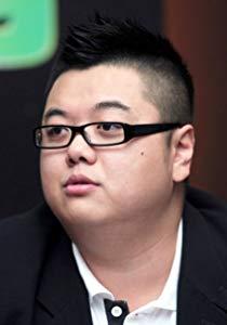 林子聪 ( Tze Chung Lam)