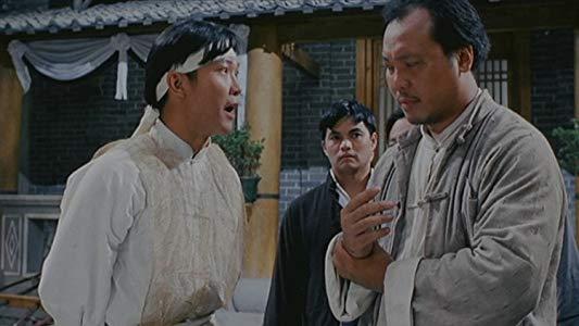 Chi-Hung Ling ( Chi-Hung Ling)