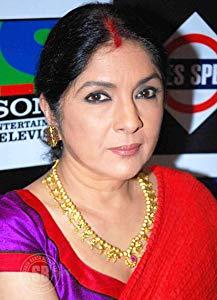 尼娜·古普塔 ( Neena Gupta)