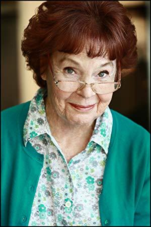 Marcia Ann Burrs ( Marcia Ann Burrs)