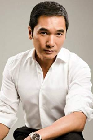 方中信 ( Alex Fong)