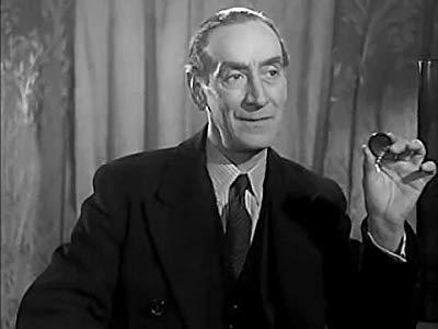 J.H. Roberts