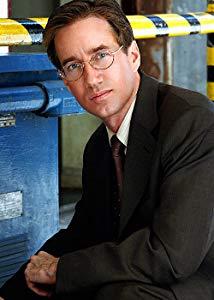 Mike Baldridge ( Mike Baldridge)
