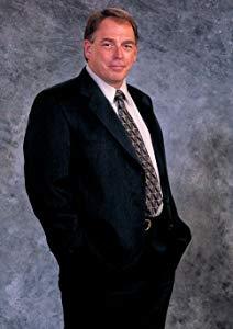 加里·切克 ( Garry Chalk)