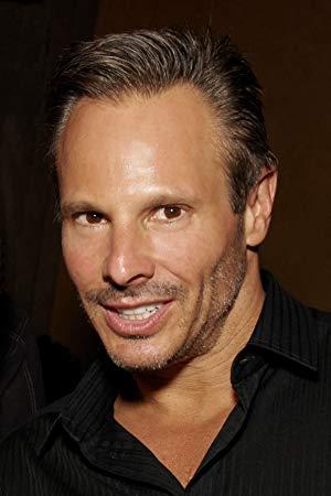 Steve Hirsch ( Steve Hirsch)
