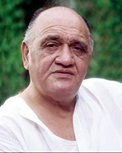 Om Prakash ( Om Prakash)